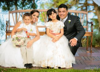 alex trinks wedding photography Alex Trinks Wedding Photography foto destaque Thay e diogo 01 324x235