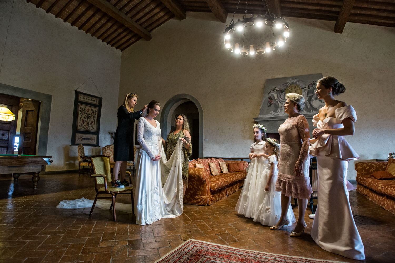 Destination Wedding Toscana | Caroline e Fernando destination wedding na toscana | caroline e fernando Destination Wedding na Toscana | Caroline e Fernando marco zammarchi destination wedding 09