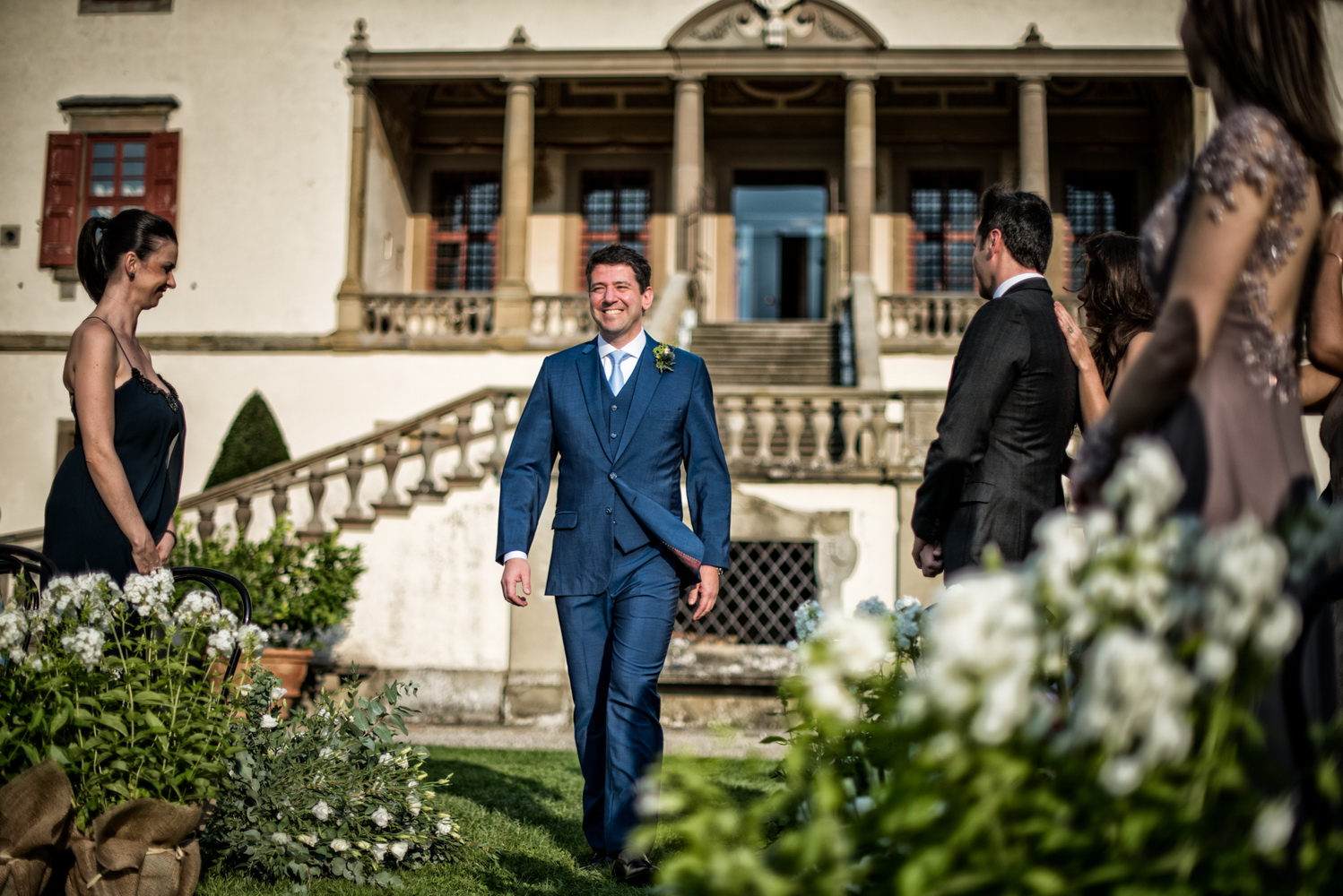 Destination Wedding Toscana | Caroline e Fernando destination wedding na toscana | caroline e fernando Destination Wedding na Toscana | Caroline e Fernando marco zammarchi destination wedding 12