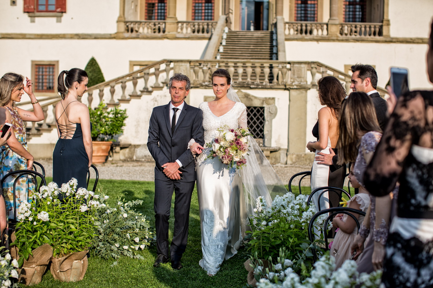 Destination Wedding Toscana | Caroline e Fernando destination wedding na toscana | caroline e fernando Destination Wedding na Toscana | Caroline e Fernando marco zammarchi destination wedding 17