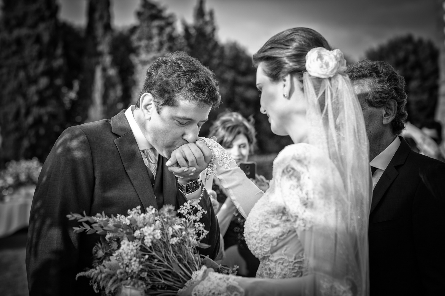 Destination Wedding Toscana | Caroline e Fernando destination wedding na toscana | caroline e fernando Destination Wedding na Toscana | Caroline e Fernando marco zammarchi destination wedding 18