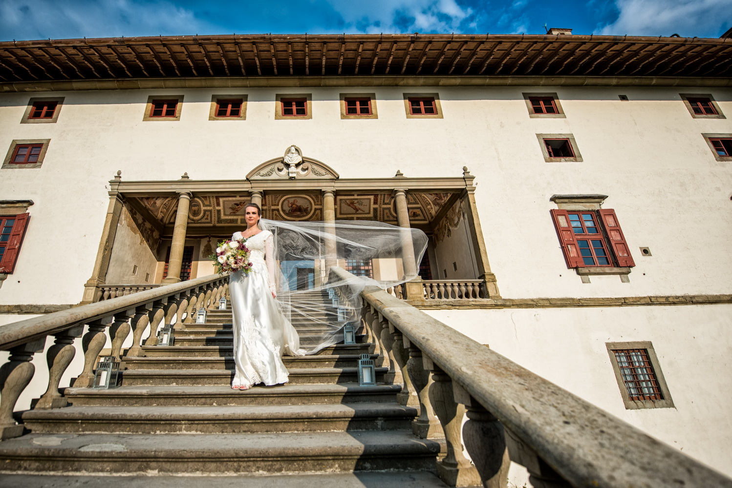 Destination Wedding Toscana | Caroline e Fernando destination wedding na toscana | caroline e fernando Destination Wedding na Toscana | Caroline e Fernando marco zammarchi destination wedding 19