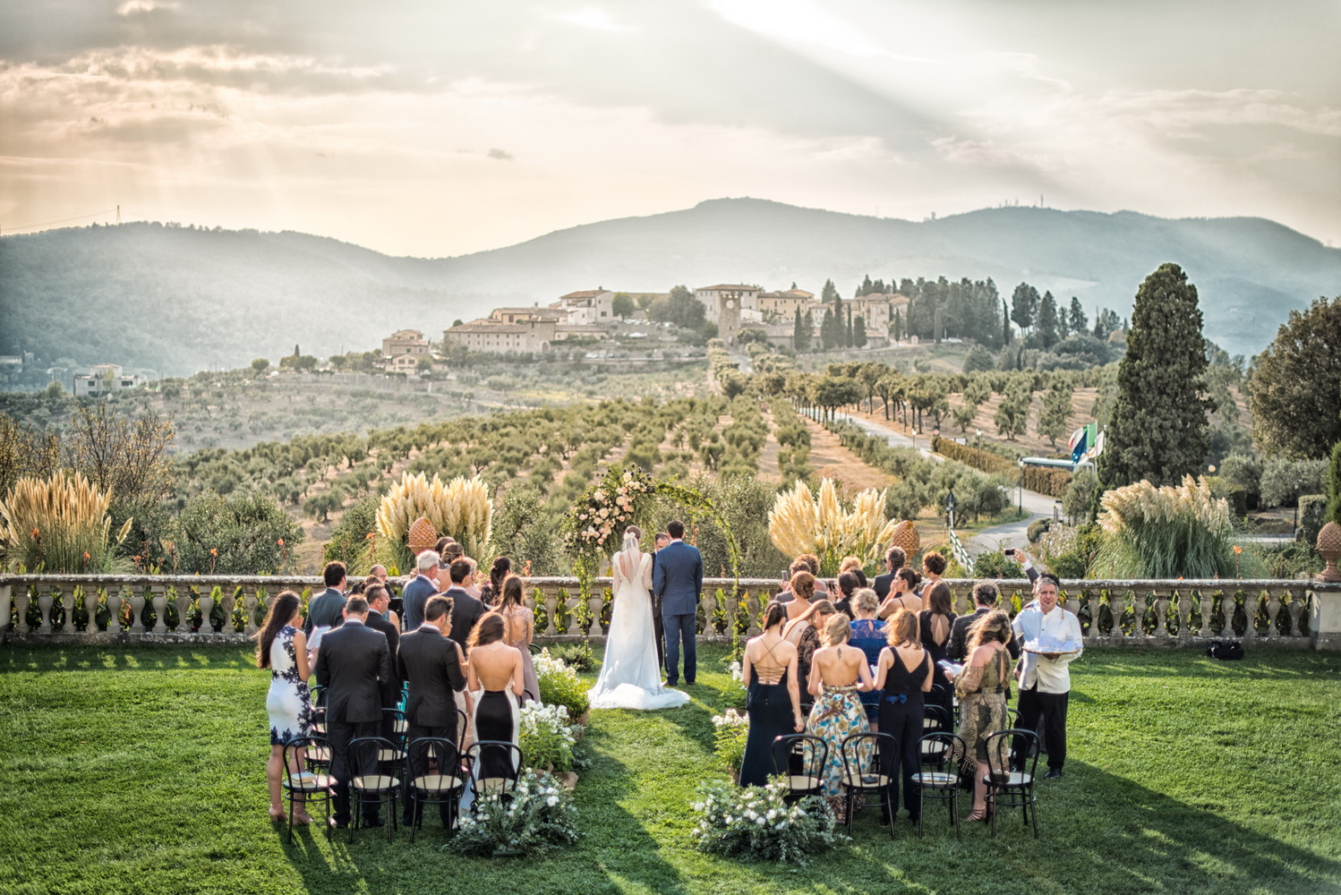 Destination Wedding Toscana | Caroline e Fernando destination wedding na toscana | caroline e fernando Destination Wedding na Toscana | Caroline e Fernando marco zammarchi destination wedding 22