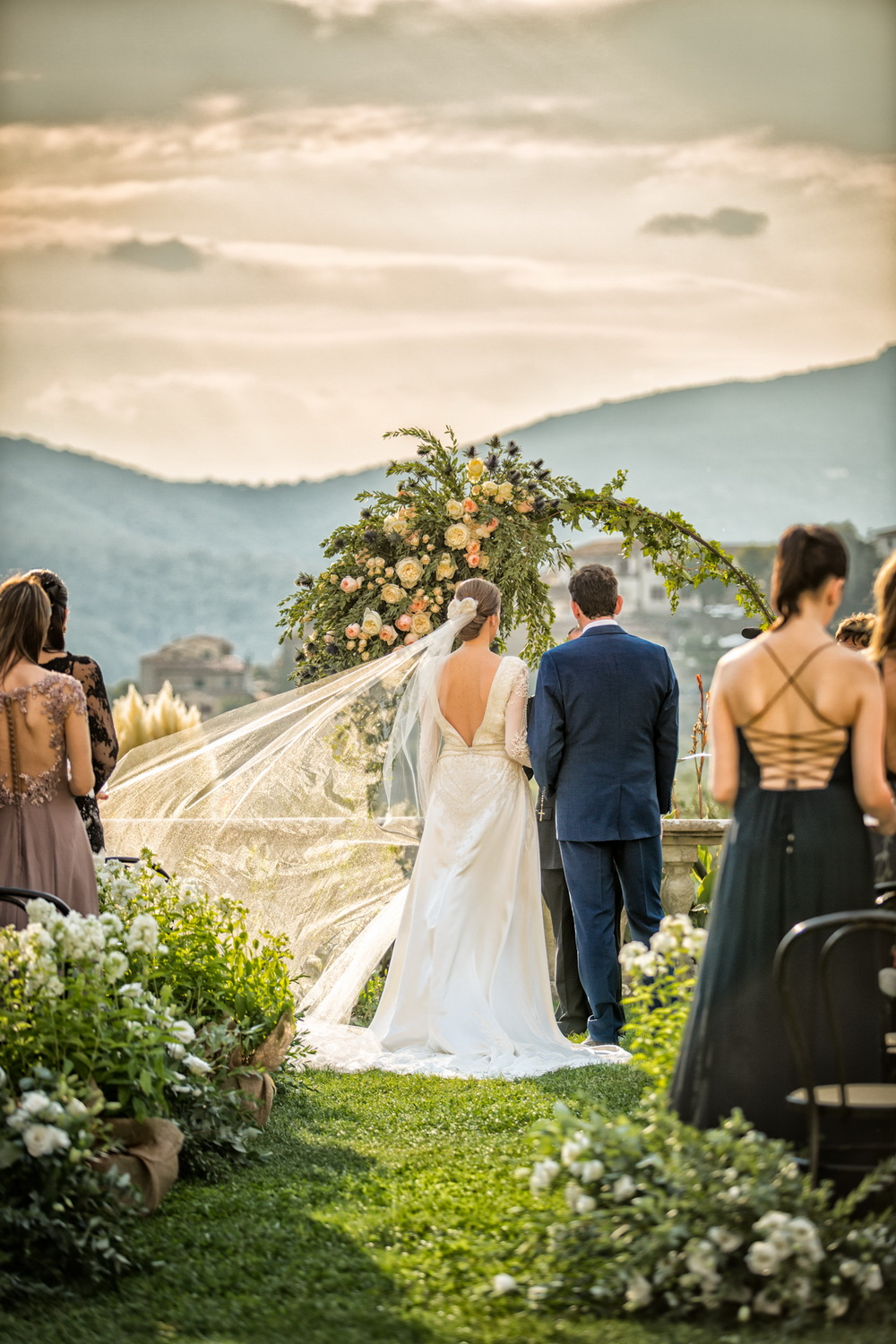 Destination Wedding Toscana | Caroline e Fernando destination wedding na toscana | caroline e fernando Destination Wedding na Toscana | Caroline e Fernando marco zammarchi destination wedding 23