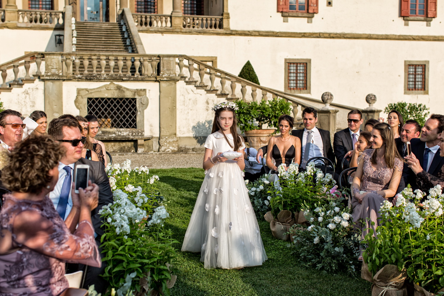 destination wedding na toscana | caroline e fernando Destination Wedding na Toscana | Caroline e Fernando marco zammarchi destination wedding 28
