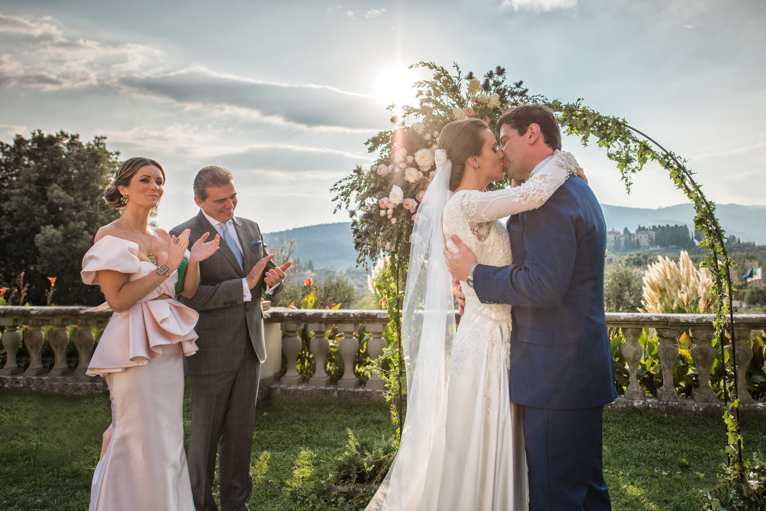 Destination Wedding Toscana | Caroline e Fernando destination wedding na toscana | caroline e fernando Destination Wedding na Toscana | Caroline e Fernando marco zammarchi destination wedding 32