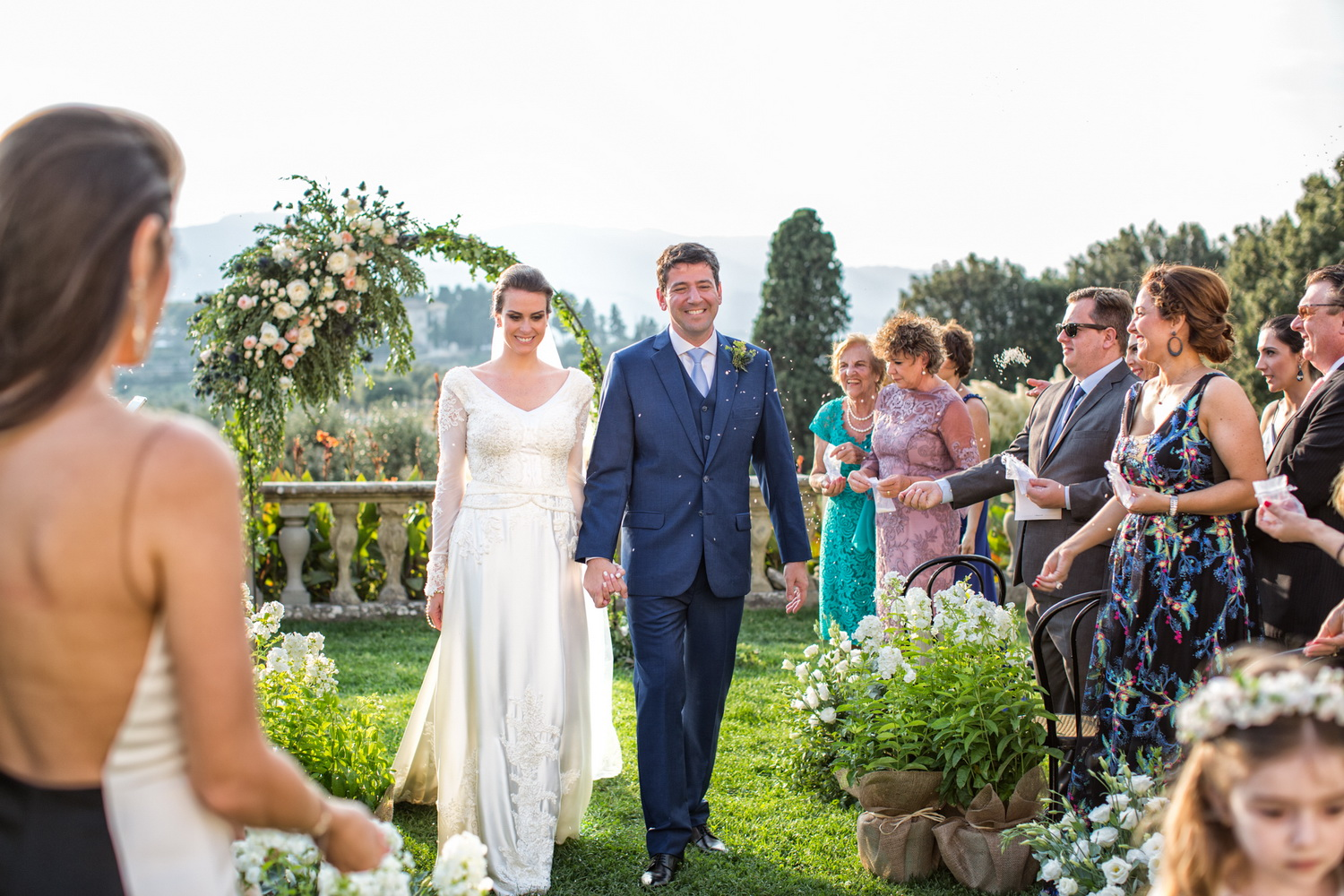 Destination Wedding Toscana | Caroline e Fernando destination wedding na toscana | caroline e fernando Destination Wedding na Toscana | Caroline e Fernando marco zammarchi destination wedding 33