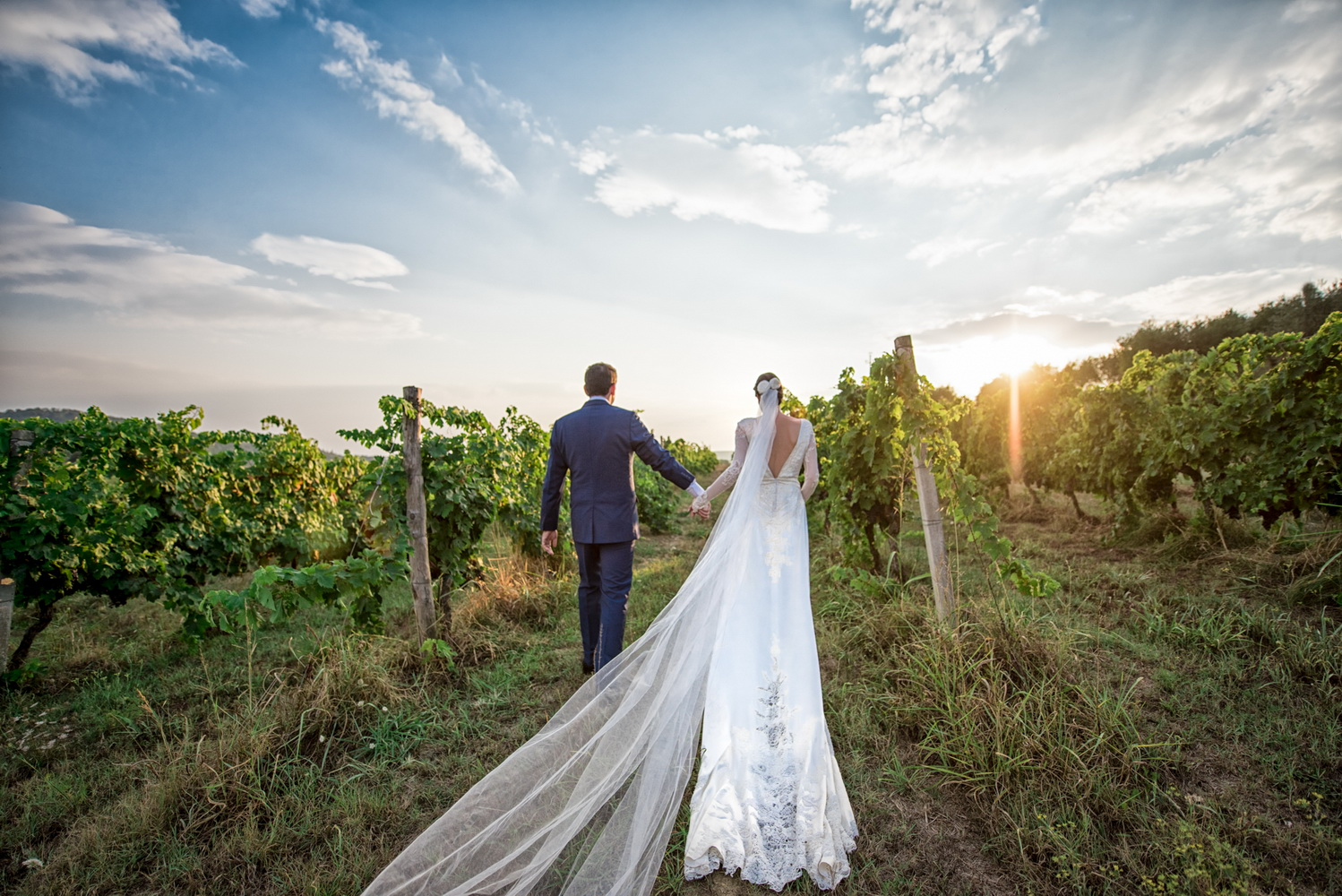 Destination Wedding Toscana | Caroline e Fernando destination wedding na toscana | caroline e fernando Destination Wedding na Toscana | Caroline e Fernando marco zammarchi destination wedding 40