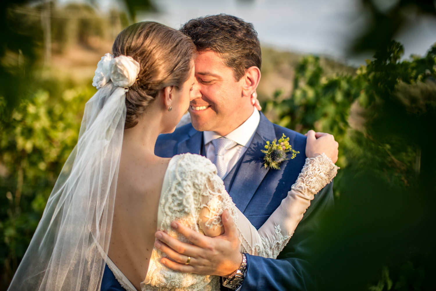 Destination Wedding Toscana | Caroline e Fernando destination wedding na toscana | caroline e fernando Destination Wedding na Toscana | Caroline e Fernando marco zammarchi destination wedding 41
