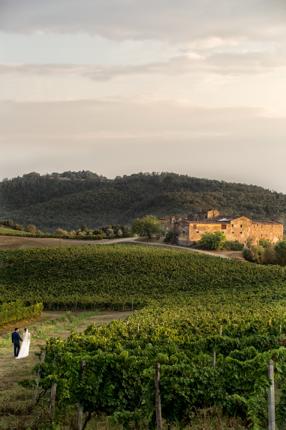 Destination Wedding Toscana | Caroline e Fernando destination wedding na toscana | caroline e fernando Destination Wedding na Toscana | Caroline e Fernando marco zammarchi destination wedding 45