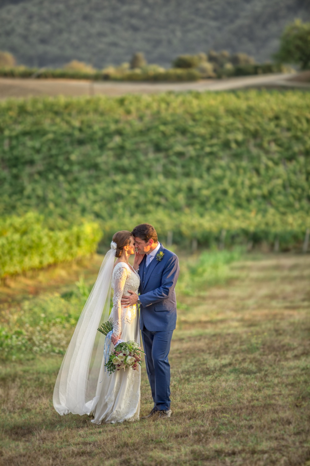 Destination Wedding Toscana | Caroline e Fernando destination wedding na toscana | caroline e fernando Destination Wedding na Toscana | Caroline e Fernando marco zammarchi destination wedding 46