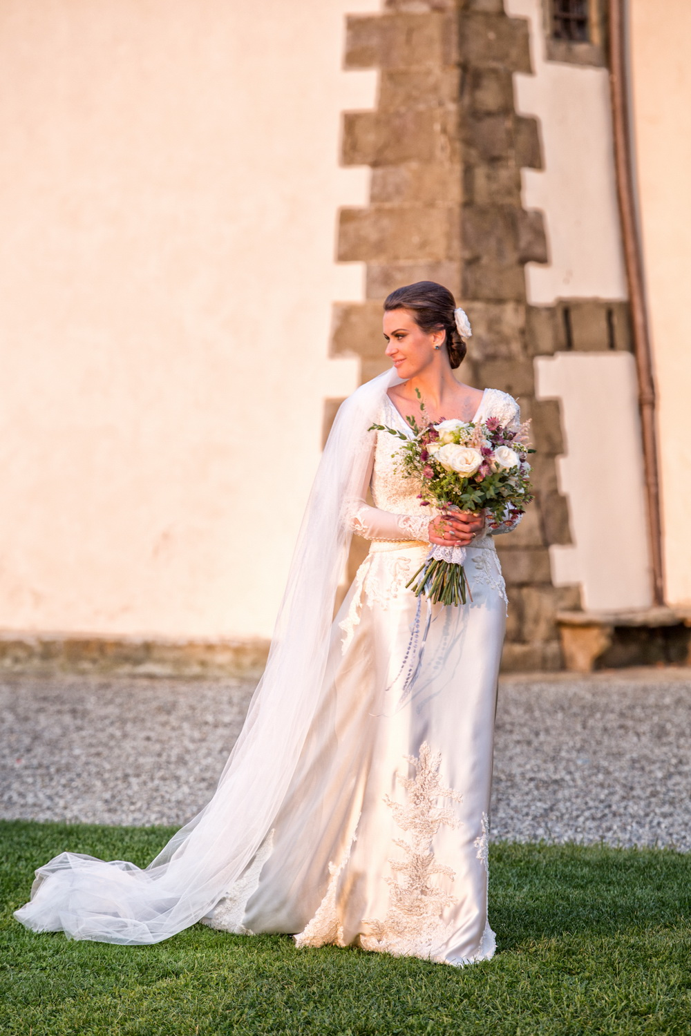 destination wedding na toscana | caroline e fernando Destination Wedding na Toscana | Caroline e Fernando marco zammarchi destination wedding 48