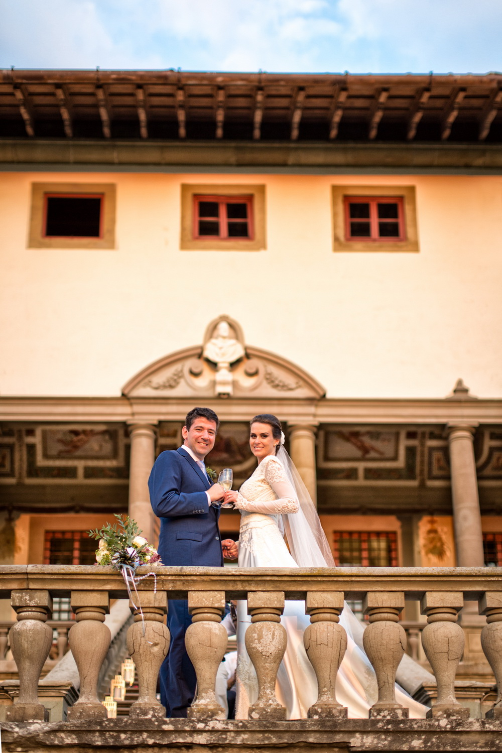 destination wedding na toscana | caroline e fernando Destination Wedding na Toscana | Caroline e Fernando marco zammarchi destination wedding 50