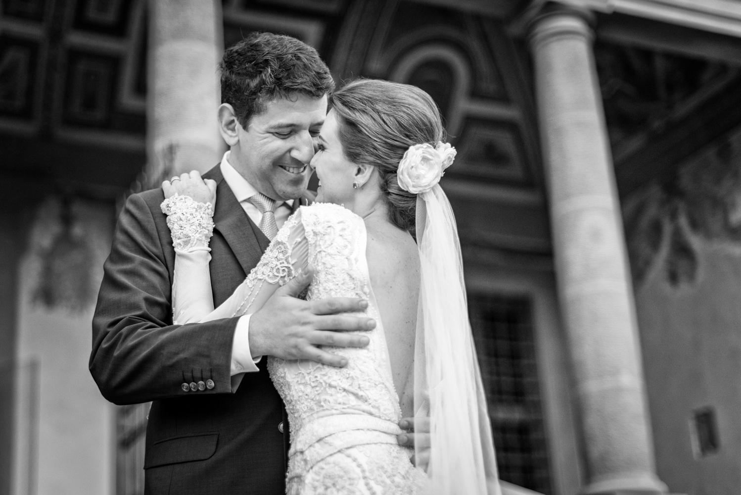 destination wedding na toscana | caroline e fernando Destination Wedding na Toscana | Caroline e Fernando marco zammarchi destination wedding 54
