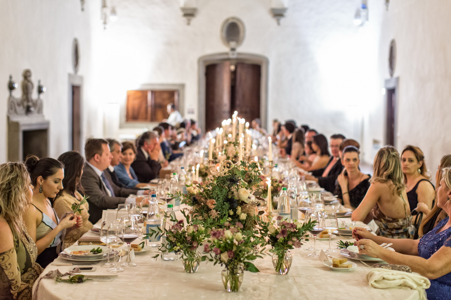 Destination Wedding Toscana | Caroline e Fernando destination wedding na toscana | caroline e fernando Destination Wedding na Toscana | Caroline e Fernando marco zammarchi destination wedding 59