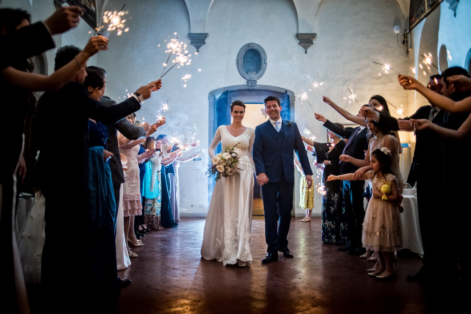 Destination Wedding Toscana | Caroline e Fernando destination wedding na toscana | caroline e fernando Destination Wedding na Toscana | Caroline e Fernando marco zammarchi destination wedding 61