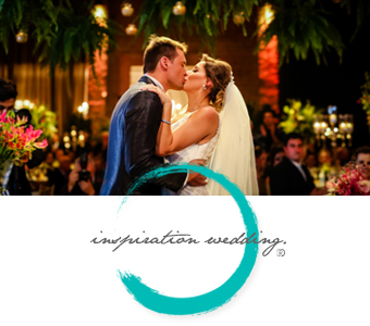 logo_site_fornecedores_alextrinks alex trinks wedding photography Alex Trinks Wedding Photography logo site fornecedores alextrinks 1