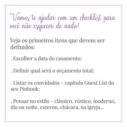 texto-ebook [object object] Ebook Lemon Pin texto ebook